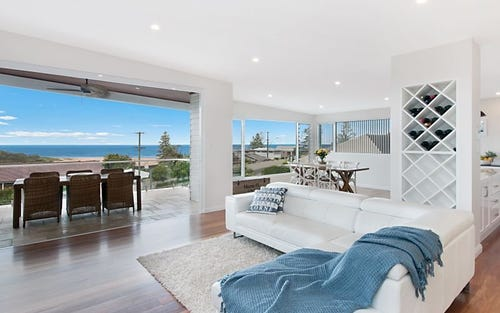 126 Ocean View Drive, Wamberal NSW 2260