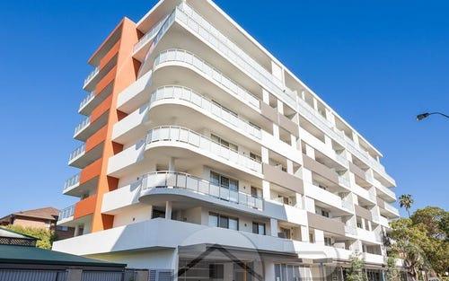 12A/20-24 Sorrell St, Parramatta NSW