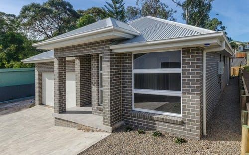 185C Princes Highway, Bulli NSW 2516