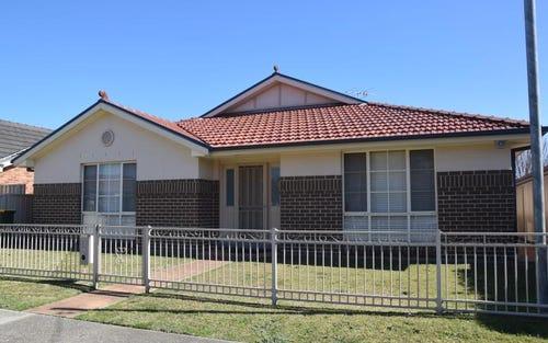 244 Beaumont Street, Hamilton NSW