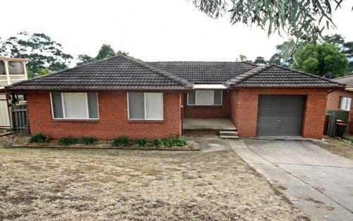 14 Ironbark Road, Muswellbrook NSW 2333