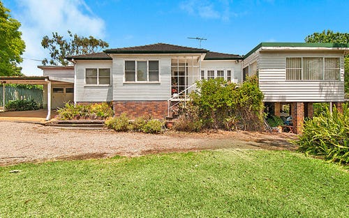 67 Beresford Road, Thornleigh NSW 2120