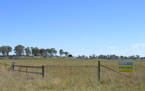 Lot 17 & 21, 17 & 21 Baldersleigh Road, Guyra NSW 2365