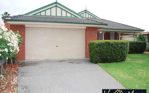 47 Havelock Street, Mulwala NSW 2647