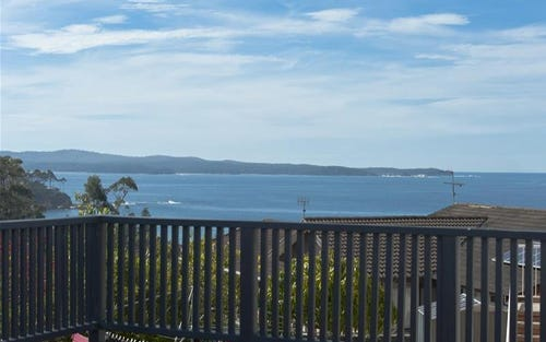 21 Hilltop Crescent, Surf Beach NSW 2536