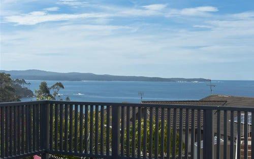 21 Hilltop Crescent, Surf Beach NSW 2536