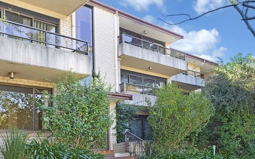 2/38-40 Doomben Ave, Eastwood NSW 2122