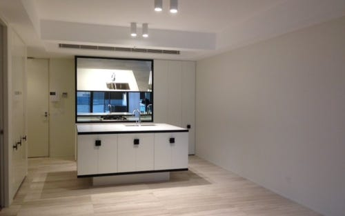 S803/178 Thomas Street, Sydney NSW