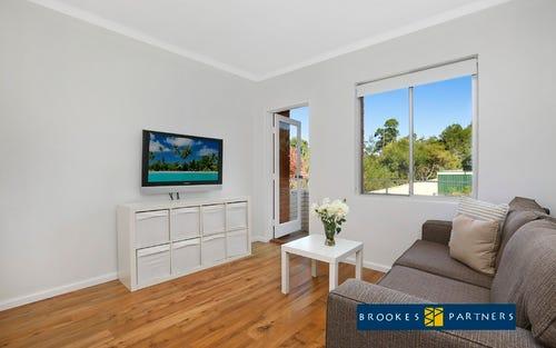 10/19 Moani Avenue, Gymea NSW