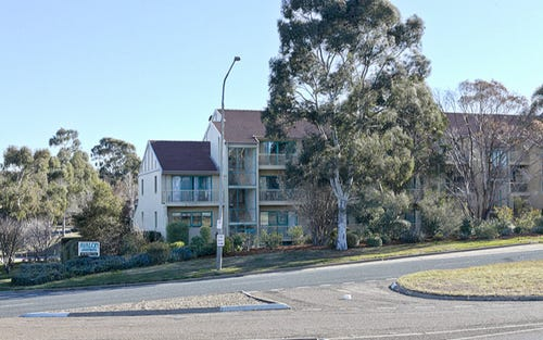 70/53 McMillan Crescent, Griffith ACT