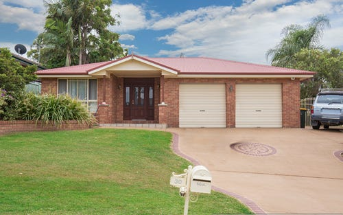 30 Clayton Crescent, Rutherford NSW 2320