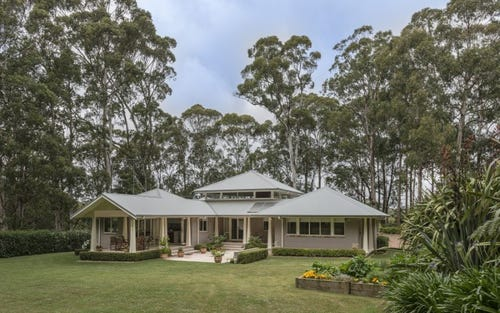 24 The Gullies Road, Bundanoon NSW 2578