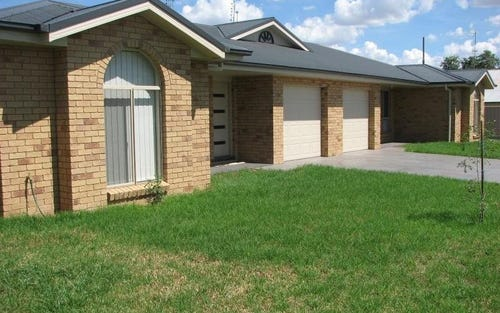 4 Black Street, Forbes NSW 2871