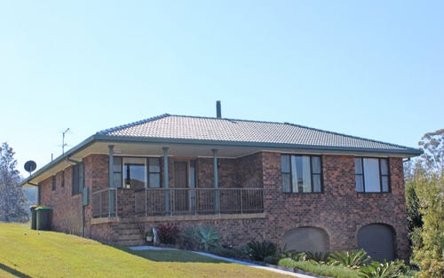 Address available on request, Townsend NSW 2463