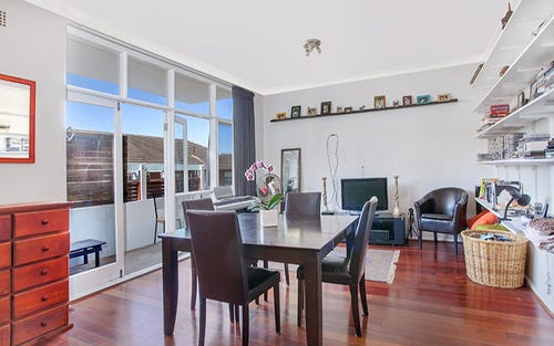 8/85-87 Queenscliff Road, Queenscliff NSW 2096