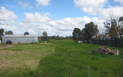 31 Forest Street, Mathoura NSW 2710