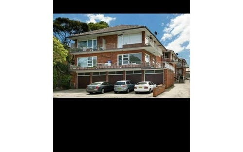 4 Monomeeth St, Bexley NSW