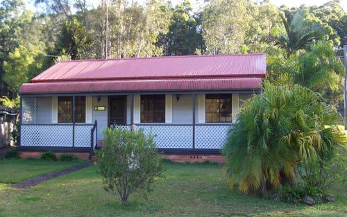 5 Whimbrell Drive, Nerong NSW 2423
