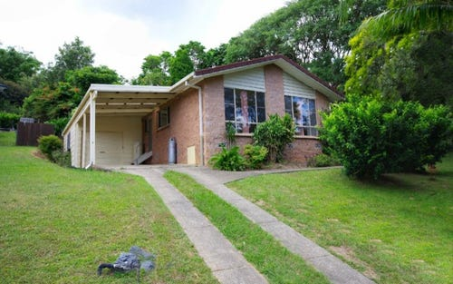 39 ONeill Street, Coffs Harbour NSW 2450