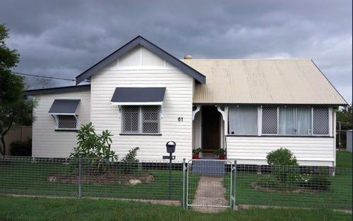 61 Hotham Street, Casino NSW