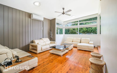 109 Felton Rd, Carlingford NSW 2118