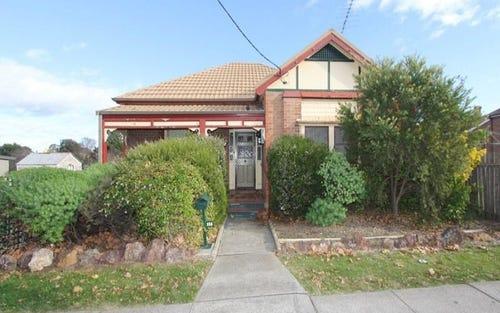 118 Goldsmith Street, Goulburn NSW 2580