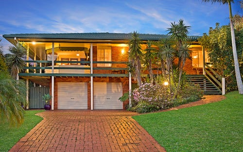 5 Camilla Close, Port Macquarie NSW 2444