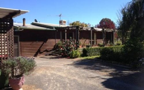7 Corona Road, Corowa NSW 2646