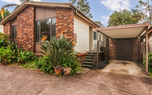 3/14 Woodward Avenue, Wyong NSW 2259