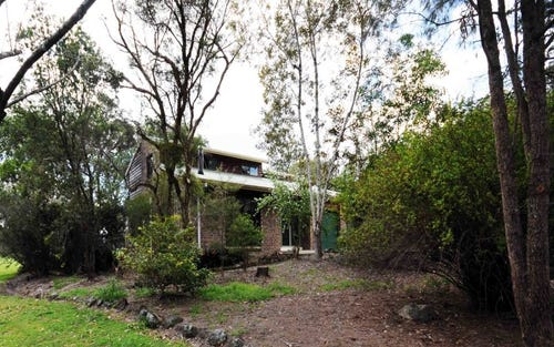 39 Argyle Street, Barrington NSW 2422