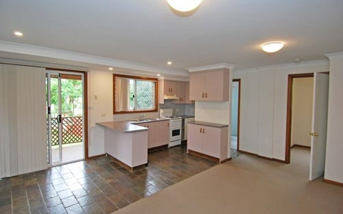 35A Second Avenue, Jannali NSW
