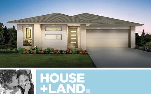 422 Oaklands Estate, Schofields NSW 2762
