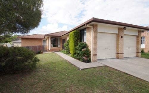 13 Patricia Close, Ben Venue NSW 2350