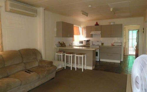 20 Sale St, Greta NSW 2334