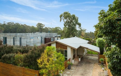 65 Culgoa Crescent, Pambula Beach NSW 2549