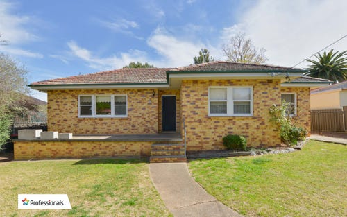 32 Murray Street, Tamworth NSW