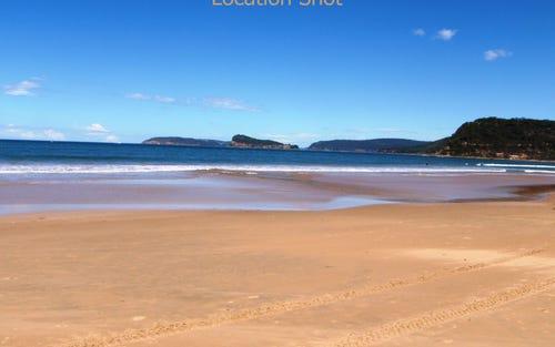 1/27 Sydney Ave, Umina Beach NSW