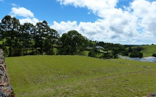 Lot 2 Spring Creek Place Estate, Wollongbar NSW 2477