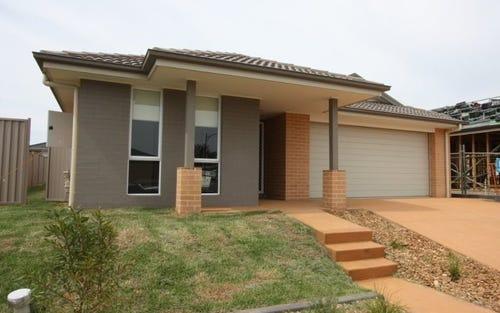28 Cabarita Way, Jordan Springs NSW