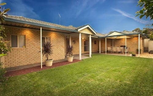 23 Bay Vista Way, Gwandalan NSW 2259