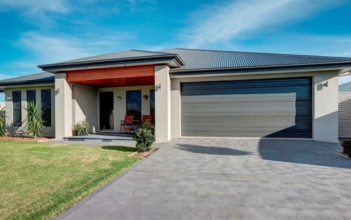 3 Birch Grove, Mudgee NSW 2850
