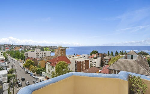 13a/286 Arden Street, Coogee NSW