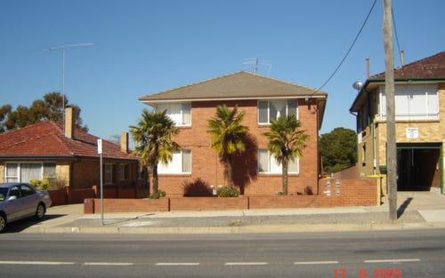 3/20 Uriarra, Crestwood NSW
