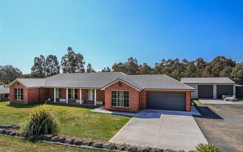 12 Llanrian Drive, Singleton NSW 2330