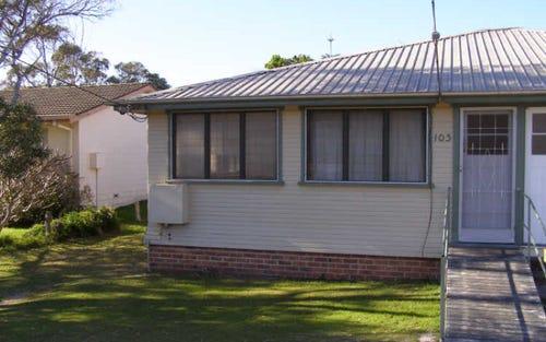 1/103 Charles Street, Iluka NSW
