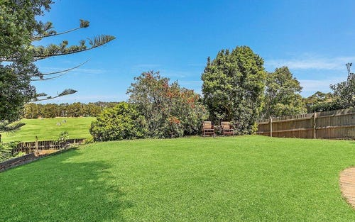 15 Arnott Crescent, Warriewood NSW 2102