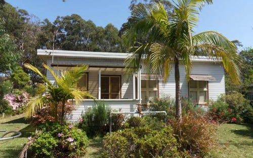 3 GOVERNMENT RD, Sussex Inlet NSW 2540