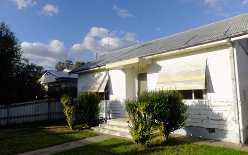 1040 Bralgon Street, North Albury NSW