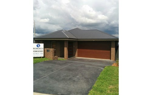 12 Heber Cl, Cobbitty NSW