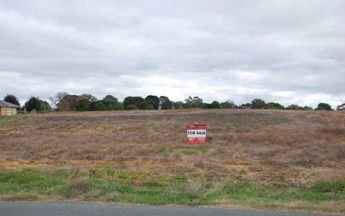 Lot 24 Snell Road, Barooga NSW 3644